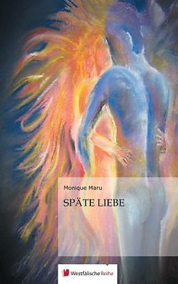 Cover: https://exlibris.azureedge.net/covers/9783/9562/7076/5/9783956270765xl.jpg