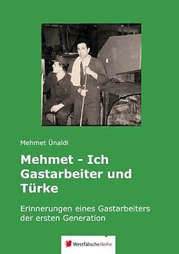 Cover: https://exlibris.azureedge.net/covers/9783/9562/7089/5/9783956270895xl.jpg