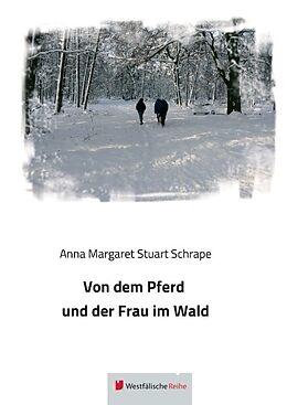 Cover: https://exlibris.azureedge.net/covers/9783/9562/7282/0/9783956272820xl.jpg