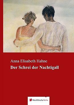 Cover: https://exlibris.azureedge.net/covers/9783/9562/7338/4/9783956273384xl.jpg