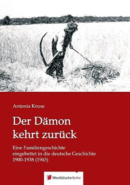 Cover: https://exlibris.azureedge.net/covers/9783/9562/7344/5/9783956273445xl.jpg