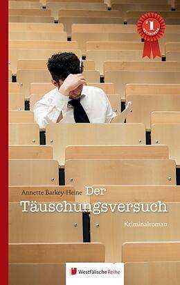 Cover: https://exlibris.azureedge.net/covers/9783/9562/7392/6/9783956273926xl.jpg