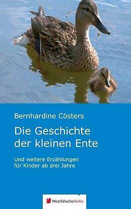 Cover: https://exlibris.azureedge.net/covers/9783/9562/7492/3/9783956274923xl.jpg