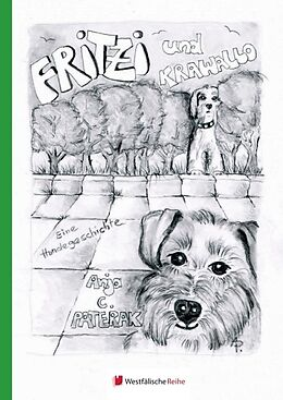 Cover: https://exlibris.azureedge.net/covers/9783/9562/7504/3/9783956275043xl.jpg