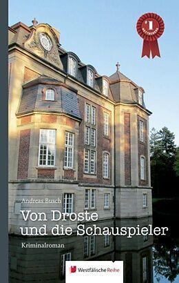 Cover: https://exlibris.azureedge.net/covers/9783/9562/7539/5/9783956275395xl.jpg