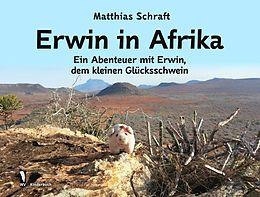 Cover: https://exlibris.azureedge.net/covers/9783/9563/0241/1/9783956302411xl.jpg