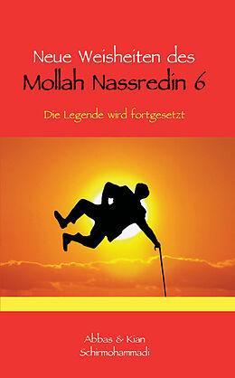Cover: https://exlibris.azureedge.net/covers/9783/9563/1247/2/9783956312472xl.jpg