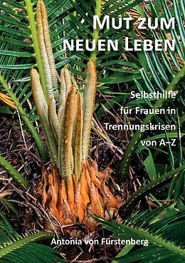 Cover: https://exlibris.azureedge.net/covers/9783/9563/1339/4/9783956313394xl.jpg
