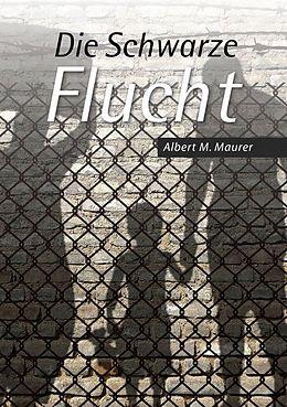 Cover: https://exlibris.azureedge.net/covers/9783/9563/1387/5/9783956313875xl.jpg