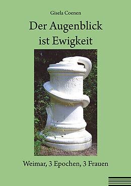 Cover: https://exlibris.azureedge.net/covers/9783/9563/1469/8/9783956314698xl.jpg