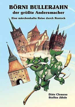 Cover: https://exlibris.azureedge.net/covers/9783/9563/1500/8/9783956315008xl.jpg