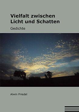 Cover: https://exlibris.azureedge.net/covers/9783/9563/1527/5/9783956315275xl.jpg
