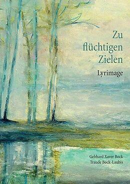 Cover: https://exlibris.azureedge.net/covers/9783/9563/1580/0/9783956315800xl.jpg