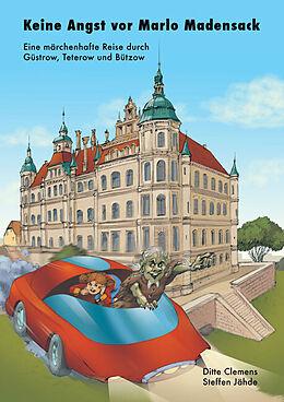 Cover: https://exlibris.azureedge.net/covers/9783/9563/1600/5/9783956316005xl.jpg