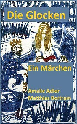 Cover: https://exlibris.azureedge.net/covers/9783/9563/1613/5/9783956316135xl.jpg