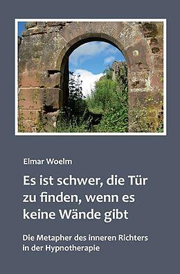 Cover: https://exlibris.azureedge.net/covers/9783/9563/1631/9/9783956316319xl.jpg