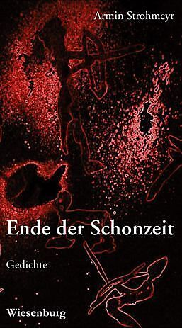 Cover: https://exlibris.azureedge.net/covers/9783/9563/2276/1/9783956322761xl.jpg