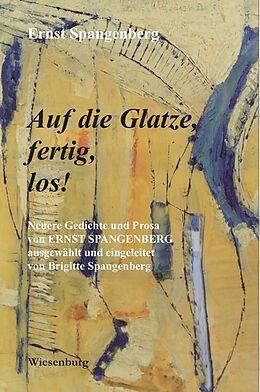 Cover: https://exlibris.azureedge.net/covers/9783/9563/2603/5/9783956326035xl.jpg