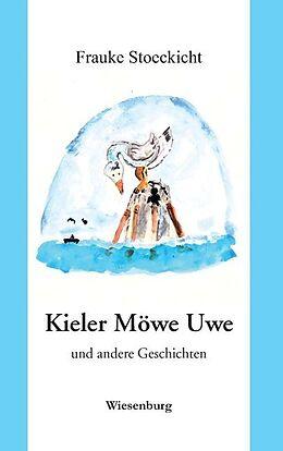 Cover: https://exlibris.azureedge.net/covers/9783/9563/2614/1/9783956326141xl.jpg
