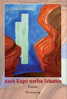 Cover: https://exlibris.azureedge.net/covers/9783/9563/2970/8/9783956329708xl.jpg