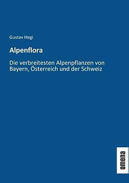 Cover: https://exlibris.azureedge.net/covers/9783/9563/5008/5/9783956350085xl.jpg
