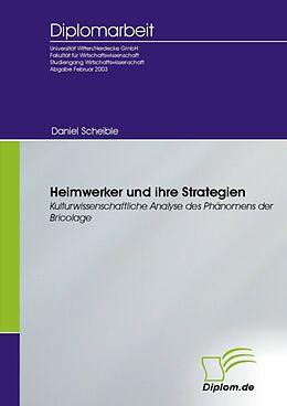 Cover: https://exlibris.azureedge.net/covers/9783/9563/6057/2/9783956360572xl.jpg