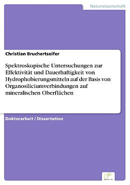 Cover: https://exlibris.azureedge.net/covers/9783/9563/6102/9/9783956361029xl.jpg