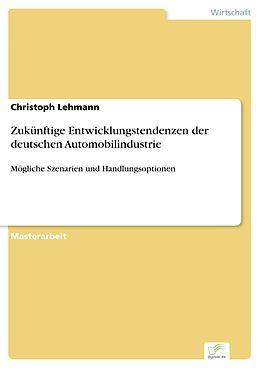 Cover: https://exlibris.azureedge.net/covers/9783/9563/6649/9/9783956366499xl.jpg