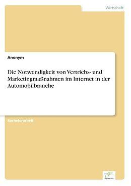 Cover: https://exlibris.azureedge.net/covers/9783/9563/6724/3/9783956367243xl.jpg