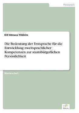 Cover: https://exlibris.azureedge.net/covers/9783/9563/6734/2/9783956367342xl.jpg