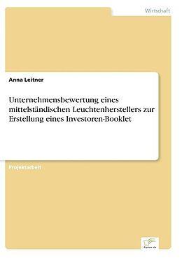 Cover: https://exlibris.azureedge.net/covers/9783/9563/6773/1/9783956367731xl.jpg