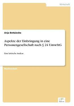 Cover: https://exlibris.azureedge.net/covers/9783/9563/6861/5/9783956368615xl.jpg