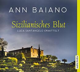 Cover: https://exlibris.azureedge.net/covers/9783/9563/9270/2/9783956392702xl.jpg
