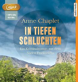 Cover: https://exlibris.azureedge.net/covers/9783/9563/9288/7/9783956392887xl.jpg