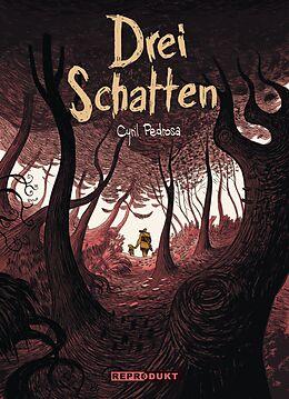 Cover: https://exlibris.azureedge.net/covers/9783/9564/0100/8/9783956401008xl.jpg