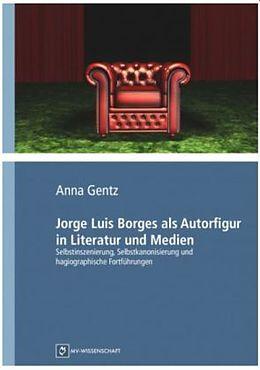 Cover: https://exlibris.azureedge.net/covers/9783/9564/5237/6/9783956452376xl.jpg