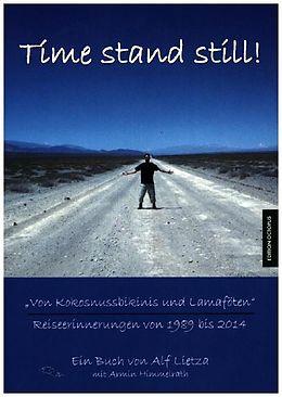 Cover: https://exlibris.azureedge.net/covers/9783/9564/5633/6/9783956456336xl.jpg