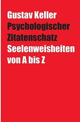 Cover: https://exlibris.azureedge.net/covers/9783/9564/5656/5/9783956456565xl.jpg