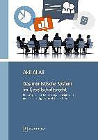 Cover: https://exlibris.azureedge.net/covers/9783/9564/5741/8/9783956457418xl.jpg