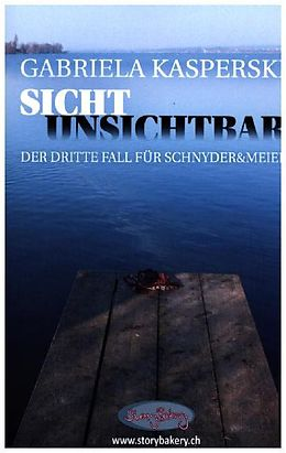 Cover: https://exlibris.azureedge.net/covers/9783/9564/5767/8/9783956457678xl.jpg