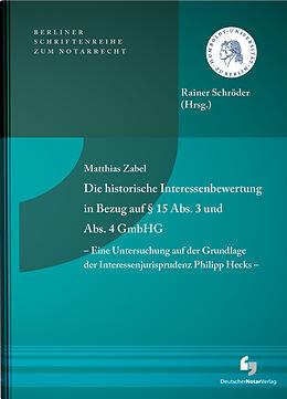 Cover: https://exlibris.azureedge.net/covers/9783/9564/6041/8/9783956460418xl.jpg