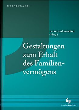 Cover: https://exlibris.azureedge.net/covers/9783/9564/6101/9/9783956461019xl.jpg