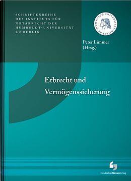 Cover: https://exlibris.azureedge.net/covers/9783/9564/6112/5/9783956461125xl.jpg