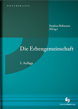 Cover: https://exlibris.azureedge.net/covers/9783/9564/6161/3/9783956461613xl.jpg