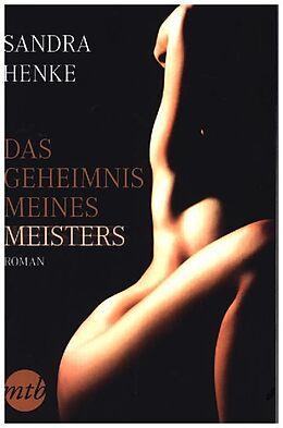 Das Geheimnis meines Meisters [Version allemande]