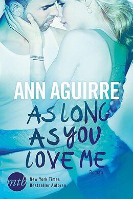 Cover: https://exlibris.azureedge.net/covers/9783/9564/9280/8/9783956492808xl.jpg
