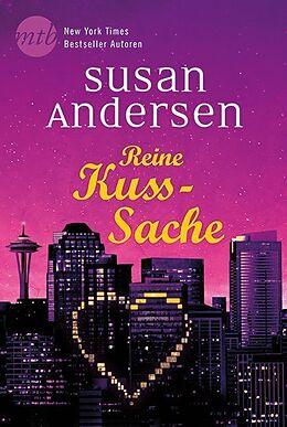Reine Kuss-Sache [Versione tedesca]