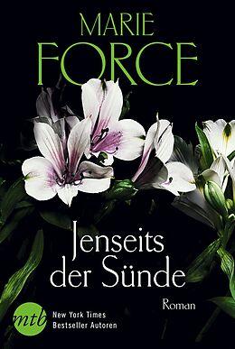 Cover: https://exlibris.azureedge.net/covers/9783/9564/9673/8/9783956496738xl.jpg