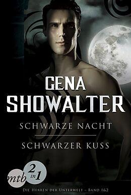 Cover: https://exlibris.azureedge.net/covers/9783/9564/9725/4/9783956497254xl.jpg