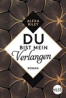 Cover: https://exlibris.azureedge.net/covers/9783/9564/9814/5/9783956498145xl.jpg